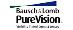 PureVision от Bausch+Lomb