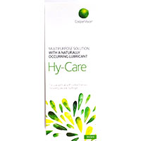 Hy-Care