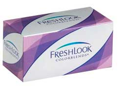 freshlook-colorblends.jpg